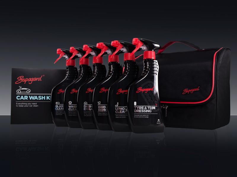 Heat Gun To Cure Spray Paint