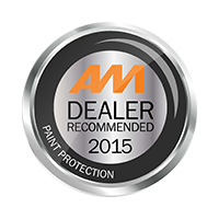 AM-Dealer-2015.png