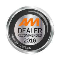 AM-Dealer-2016.png