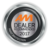 AM-Dealer-Rec-2015_PAINT-PROTECTION-2017.png