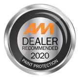 AM-Dealer-Rec-2020_Paint-Protection.png