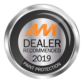 AM-Dealer-Rec-2019_Paint-Protection.png